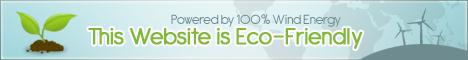 Sri Lanka Almanac Eco Friendly Website